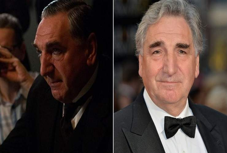 jim carter charles carson newscinema compressed