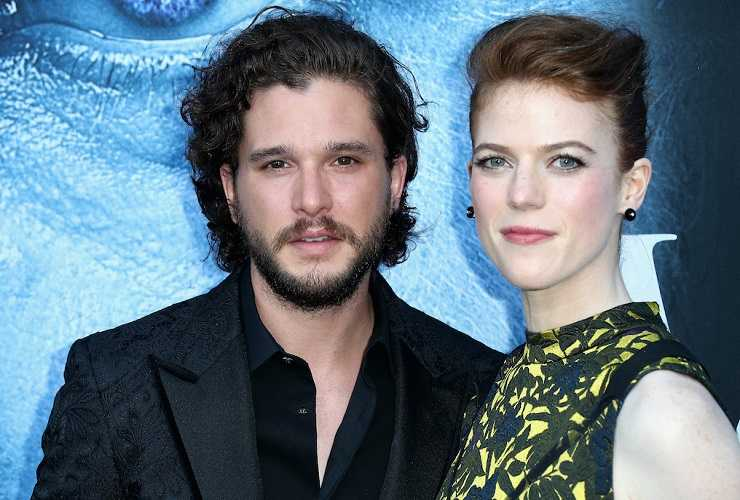 jonsnow rosieleslie newscinema compressed 1