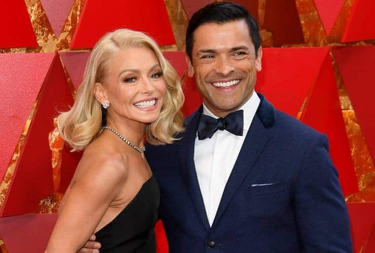 kelly ripa mark consuelos newscinema compressed