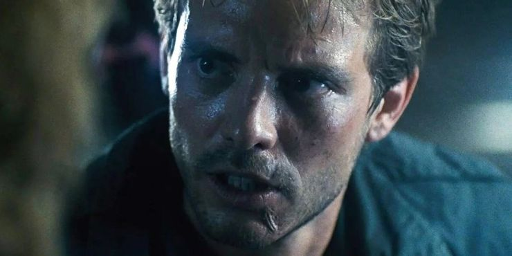 kyle reese in the terminator