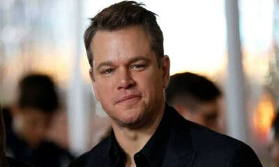 matt damon newscinema compressed