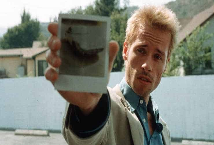 memento newscinema compressed