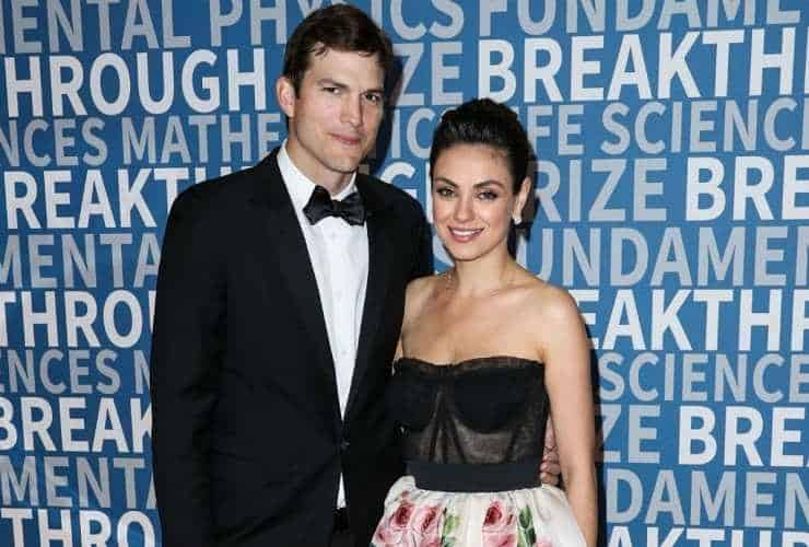mila kunis e ashton kutcher newscinema compressed