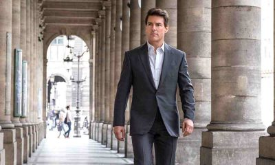 mission impossible 7 newscinema compressed