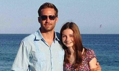 paul walker con meadows newscinema compressed