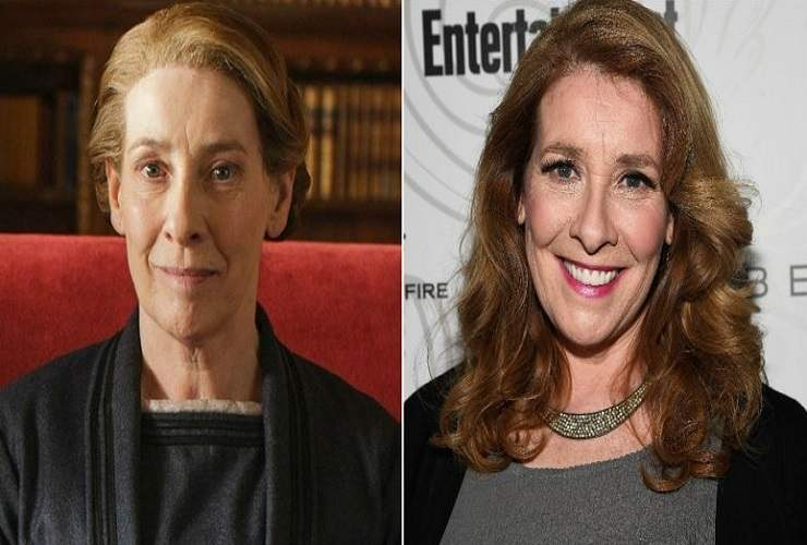 phyllis logan mrs hughes newscinema compressed