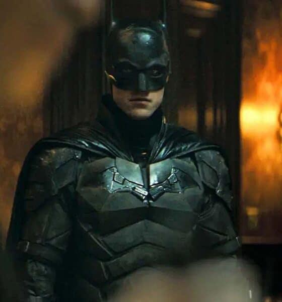 robert pattinson the batman newscinema compressed