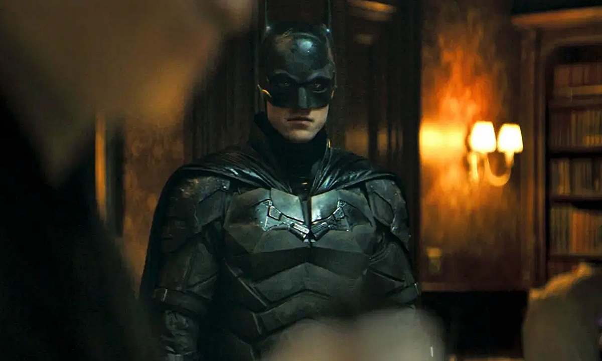 robert pattinson the batman newscinema compressed