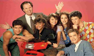 saved by the bell newscinema compressed
