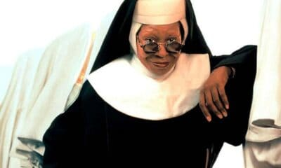 sister act evi newscinema