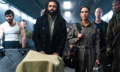snowpiercer 2 newscinema compressed
