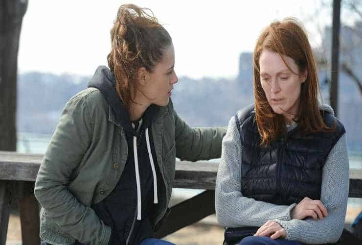 stillalice newscinema compressed