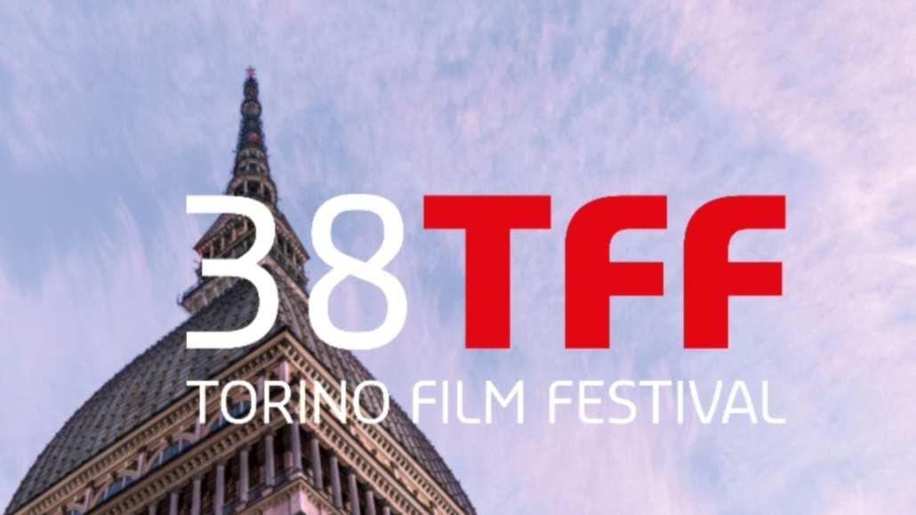 torino film festival newscinema