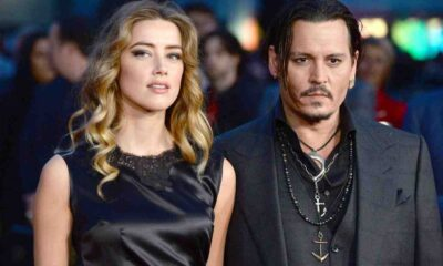 amber heard depp newscinema compressed