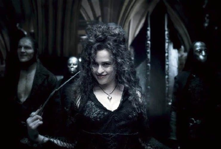 bellatrix lestrange newscinema compressed