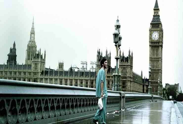 cillian murphy in 28 days later newscinema compressed