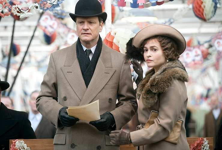 colin firth helena bonham carter newscinema compressed 1