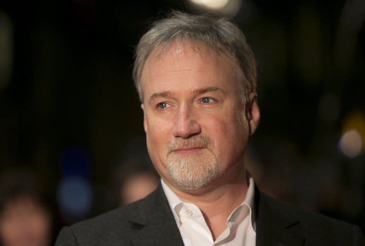 davidfincher newscinema compressed