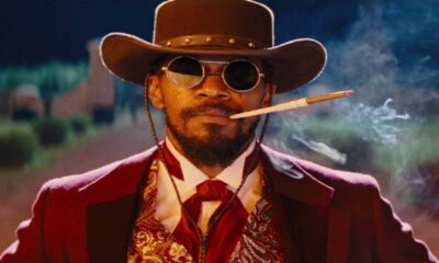 django unchained newscinema compressed