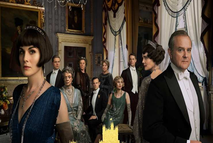 downtonabbey newscinema compressed