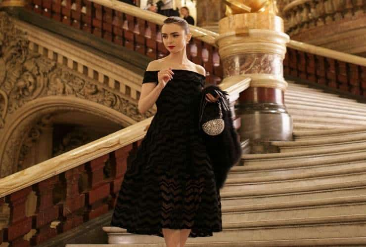 emily in paris opera newscinema compressed