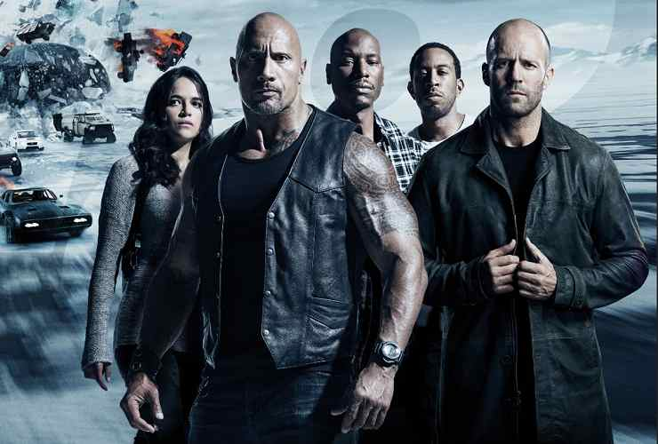 fast and furious 8 newscinema compressed