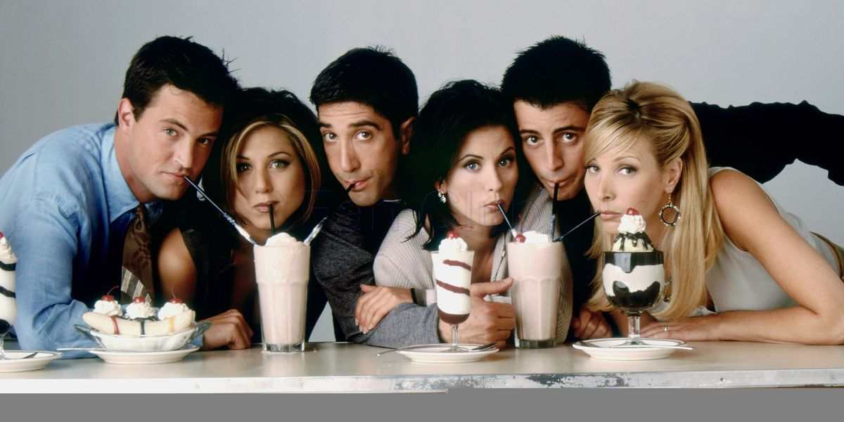 friends newscinema evi