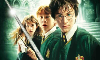 harry potter2 newscinema compressed