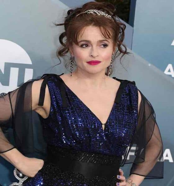 helena bonham carter2 newscinema compressed