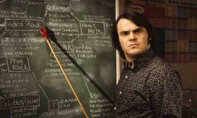 jack black newscinema