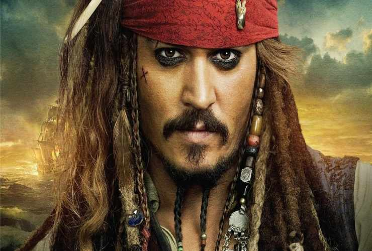jack sparrow newscinema compressed