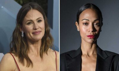 jennifer garner zoe saldana newscinema compressed