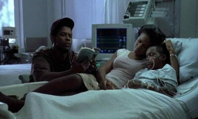 john q newscinema compressed