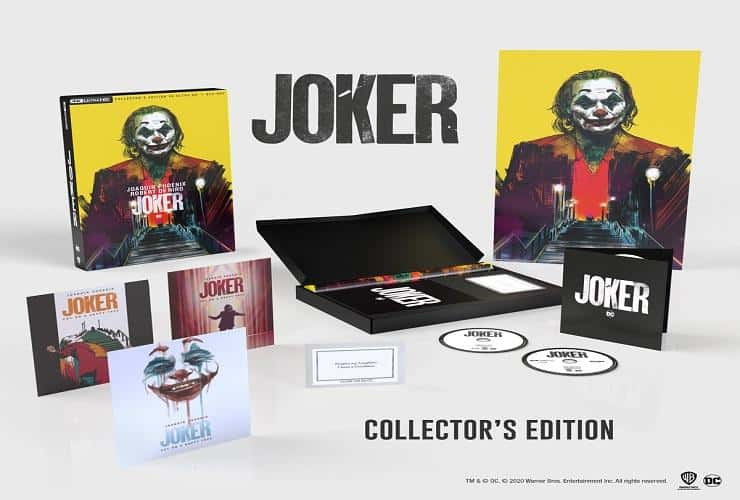 joker collection newscinema compressed
