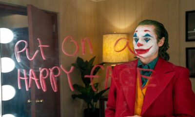 joker joaquin phoenix newscinema compressed