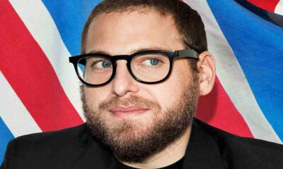 jonah hill newscinema compressed
