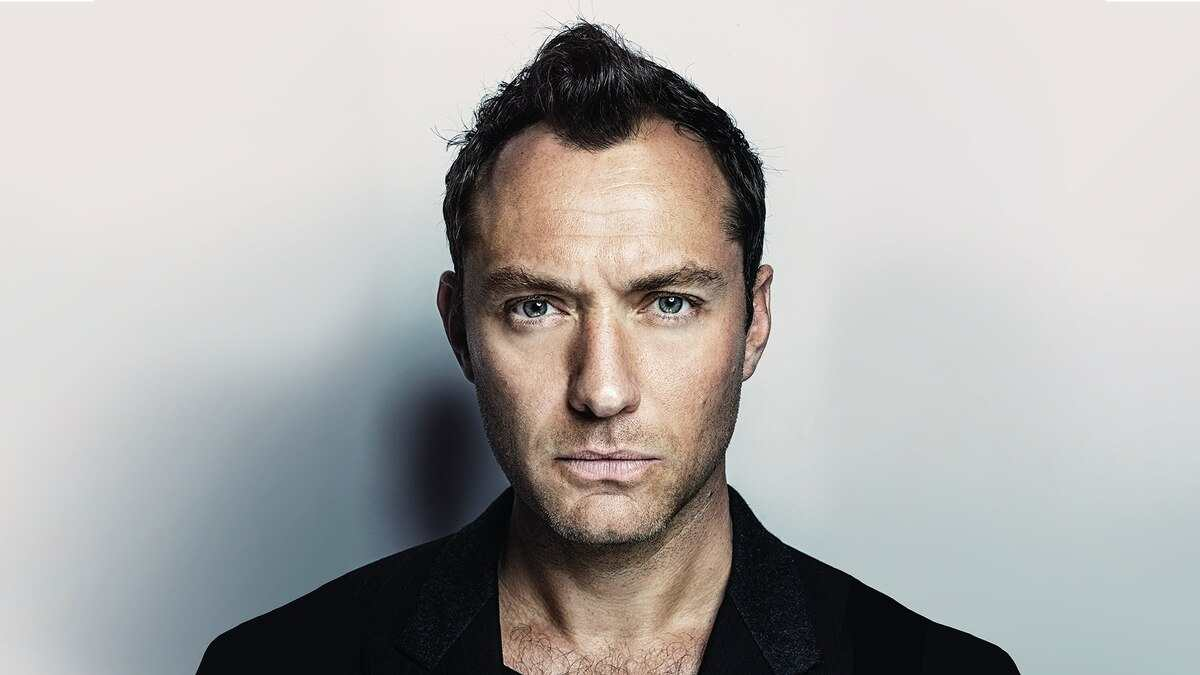 jude law newscinema compressed
