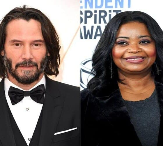 keanu reeves octavia spencer2 newscinema compressed