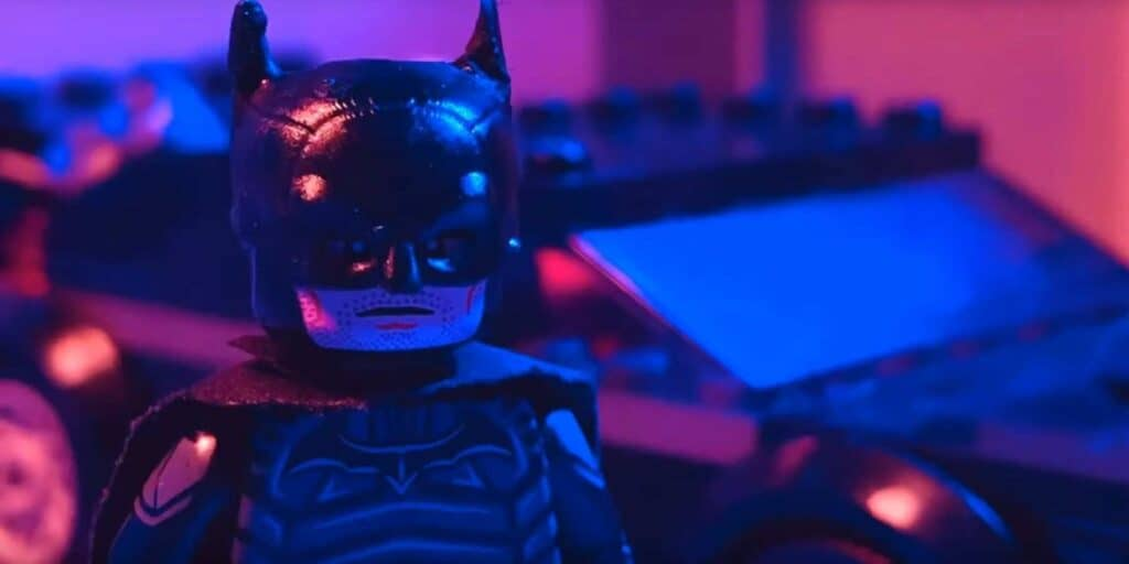 lego the batman newscinema compressed