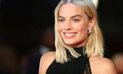 margot robbie newscinema
