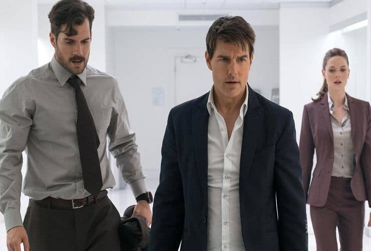 mission impossible6 newscinema compressed