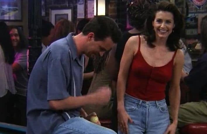 mondler newscinema 1