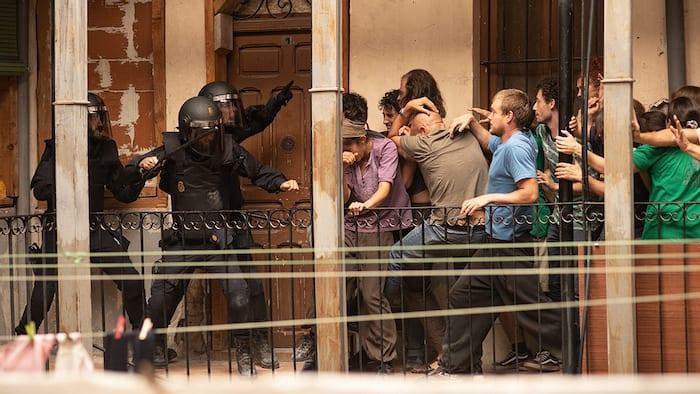 off antidisturbios 04 lg