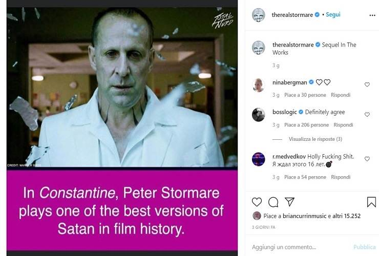 peterstormare newscinema compressed