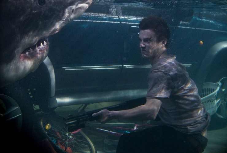 shark 3d newscinema compressed