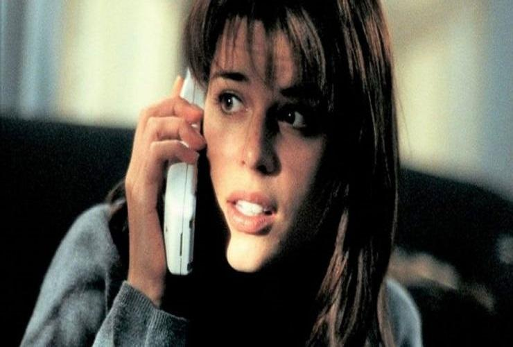 sidney in scream newscinema compressed