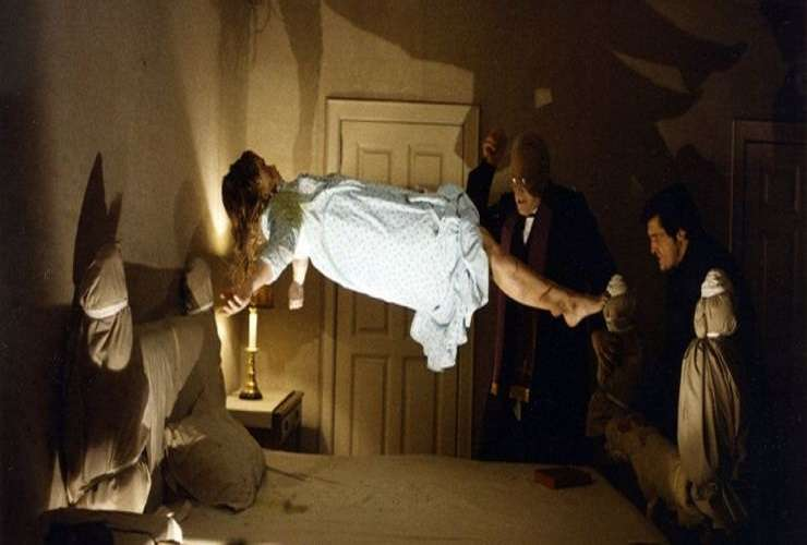 the exorcist newscinema compressed