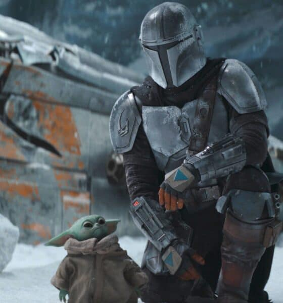 the mandalorian season 2 1604051753