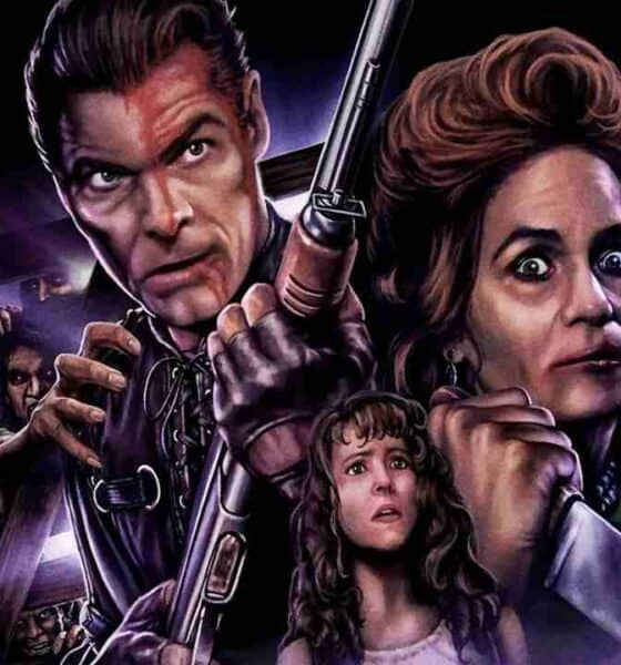 the people under the stairs newscinema compressed