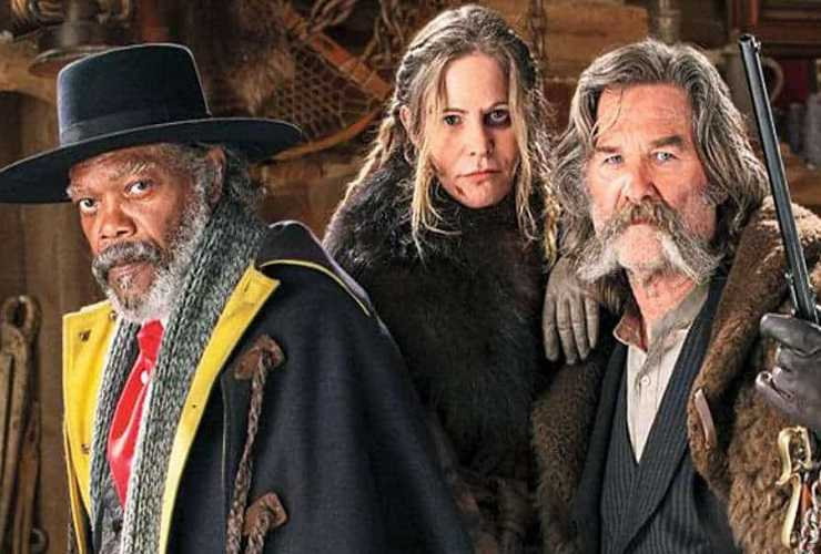 thehatefuleight newscinema compressed